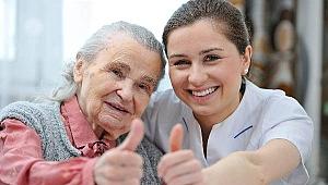 Alzheimer tedavi edilebilir mi?