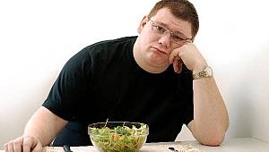 Bu alışkanlık obeziteyi tetikliyor