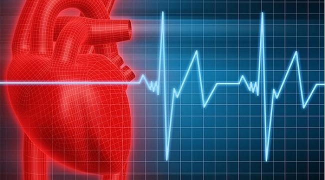 Gizli kalp hastalığında kimler risk altında?
