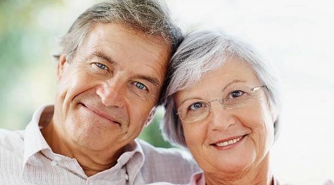 Soğuk havalarda yaşlılar nelere dikkat etmeli?