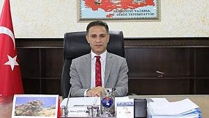 Adem Gider, Gölcük Emniyet Müdürü oldu