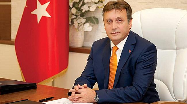 AK Parti'de Şevki Demirci bilmecesi