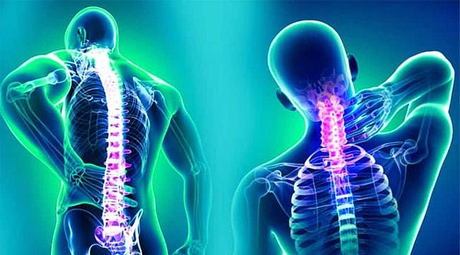 Fibromiyalji belirtileri ve tedavi yöntemleri nelerdir?