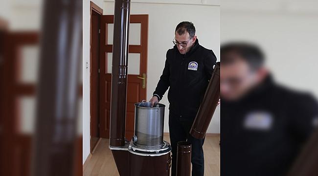 Gebze Belediyesi vatandaşa sahip çıkıyor