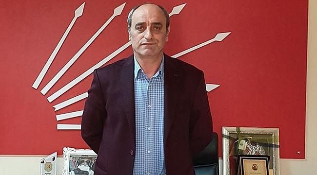 "HDP'den çıkmayan CHP'liden açıklama; ""Vatanseverim"""