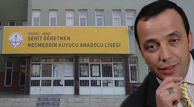 Kuyucu cinayetinde ilk duruşma 22 Kasım'da