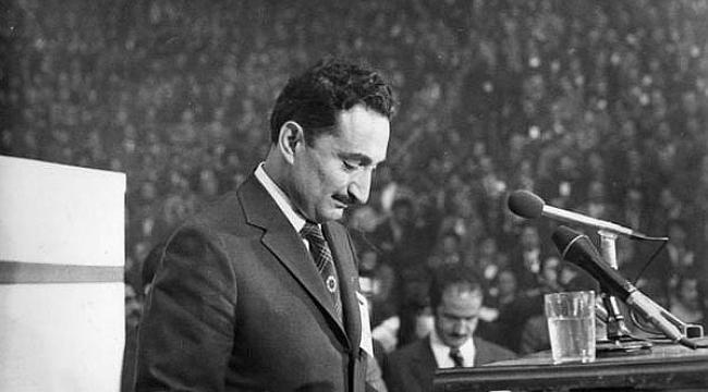 Sarıbay, Bülent Ecevit'i unutmadı