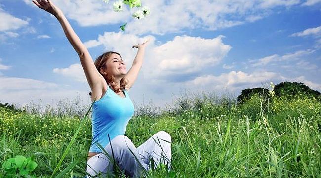 Yaşam kalitenizi artıracak 9 önemli kural