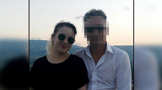 Darıcalı kadın, kocası tarafından öldürüldü