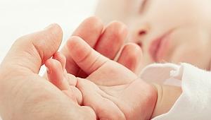 Erken doğumdaki risk faktörleri