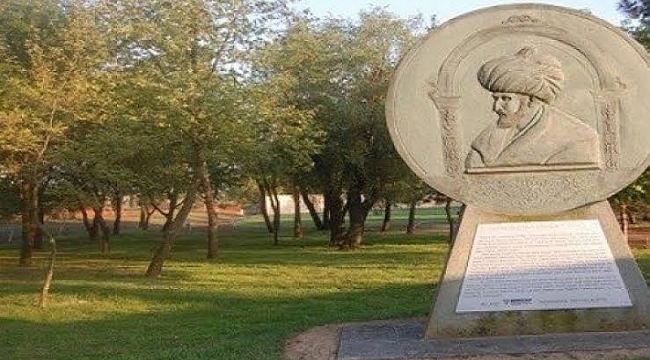 Gebze'nin tarihi Gebze'ye kaldı