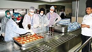 Gıdada taklit yapana hapis cezası geliyor
