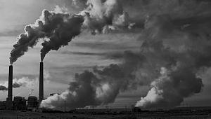 Hava kirliliğinin sağlığa etkisi