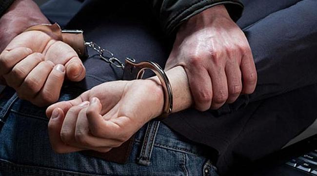 HDP'li o isimler tutuklandı