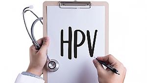 HPV aşısı hayatınızı kurtarabilir