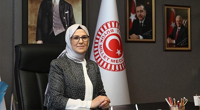 Katırcıoğlu,