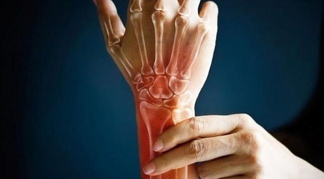 Kemikleri tüketen zararlı alışkanlıklar