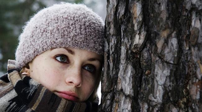 Kış aylarında durgun hissetmenin nedenleri