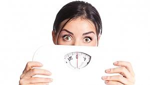 Kış kilolarına karşı altı öneri