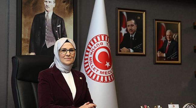 Nöbet sırası Katırcıoğlu'nda