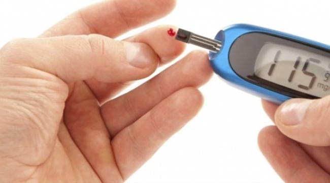 Şeker hastalığıyla ilgili doğru bilinen yanlışlar