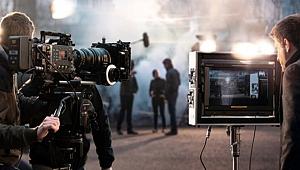 Yabancı film yapım ve dizi film desteklerine başvurular başladı