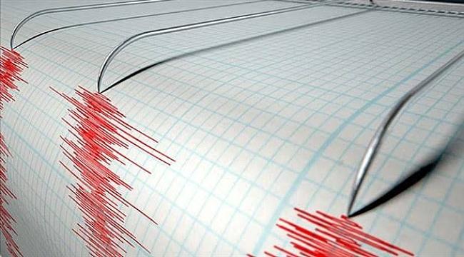 Malatya'da 5 kişi hayatını kaybetti