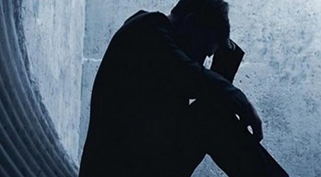 Deprem, stres bozukluğuna yol açıyor