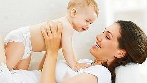 Doğum sonrası vücudun toparlanması için öneriler