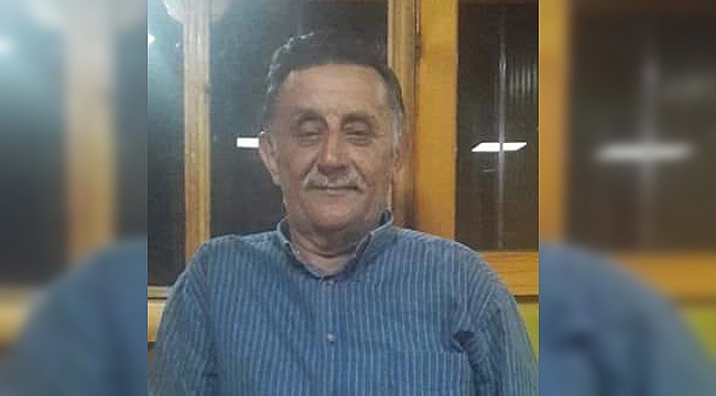 Hayırsever iş insanı Erhan Aytaş'ı kaybettik