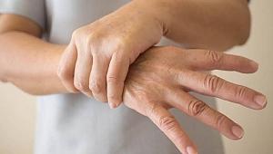 Parkinson taraması yaşam konforunu arttırıyor