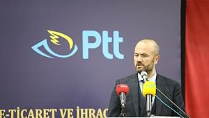 PTT Esnaf Kart'la ticarette yeni dönem