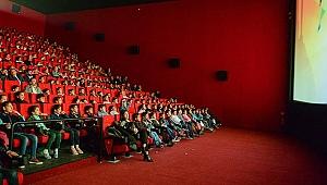 Yerli filmler 2019'da zirvede