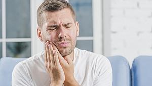 Bu besinler ağız ve diş sağlığını bozuyor