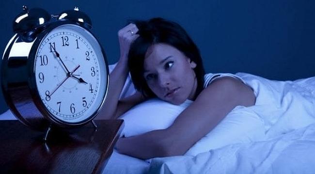 Bu yanlışlar uykunun faydasını azaltıyor