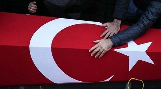 SON DAKİKA; 9 Mehmetçiğimiz şehit oldu!
