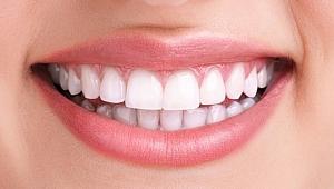 Diş bozukluklarının sebebi nefes alma şekli olabilir