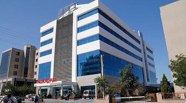 Gebze Medical Park'tan coronavirüs iddialarına yanıt