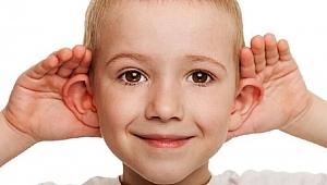 Kepçe kulak görünümü özgüveninizi zedelemesin