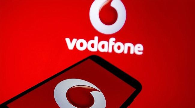 Vodafone Gebze'de çekmiyor, vatandaş isyanda!