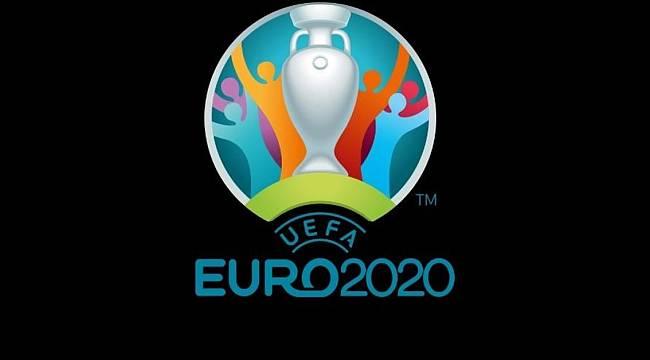 EURO 2020 ertelendi!