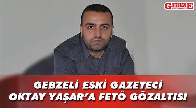 Ankara Kuşu' hesabının yöneticisiydi - GÜNDEM - Gebze Yenigün
