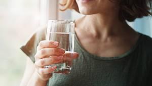 Diyabet hastalarına karşı 3 kritik uyarı