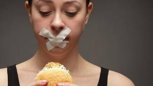 Duygusal açlıkla mücadele etmenin yolları