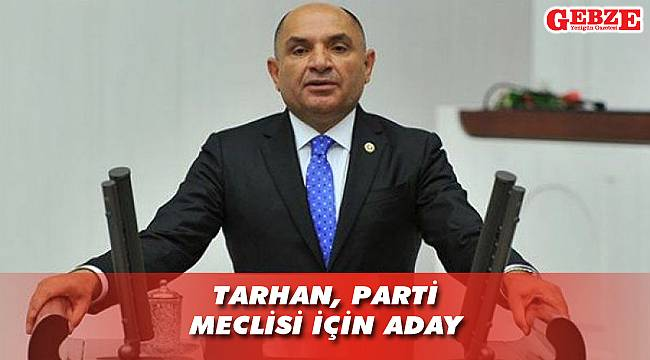 Kılıçdaroğlu'nun anahtar listesinde