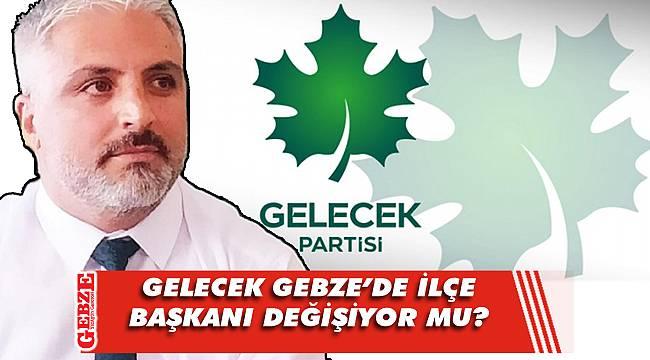 Müslüm Osmanoğlu hakkında flaş iddia