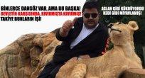 İşte Murat Dağdeviren'in ifadesi